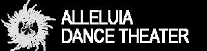 Alleluia Dance Theater